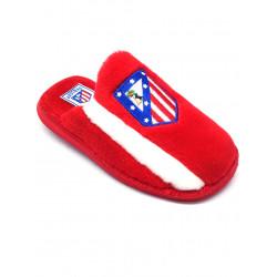 Chinela fútbol ANDINAS