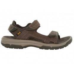 Bio WATERPROOF TEVA
