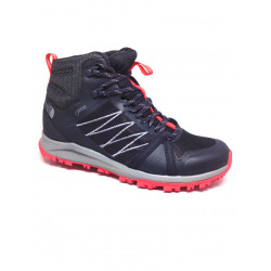 W LITEWAVE F. GTX THE NORTH FACE